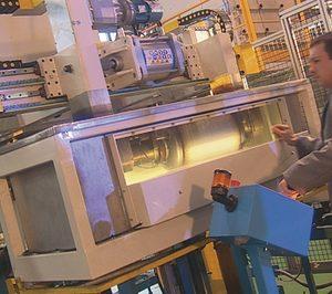 Edesa Industrial y Geyser Gastech inician el despido de 145 empleados