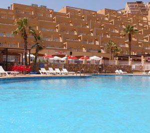 Senator compra el Suite-Hotel Puerto Marina, de Mojácar