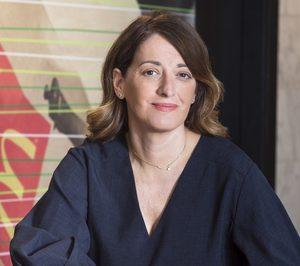 Paloma Cabral se incorpora a McDonalds como directora de comunicación