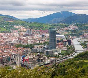 Bilbao proyecta 13.000 viviendas en su nuevo PGOU