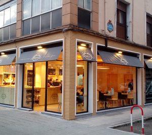 Bertiz refuerza su presencia en Bilbao, uno de sus principales mercados