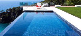 El sector de la piscina crecerá un 9% en 2017