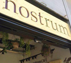 Nostrum estrena en el norte de Francia
