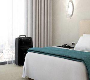 NH Hotel Group amplía su cartera en México