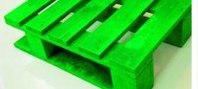 Avanza la integración de El Palet Verde en Pooling Partners