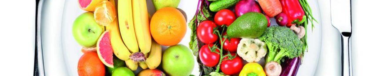Informe 2017 sobre el sector de Frutas y Hortalizas