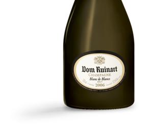 Ruinart presenta dos nuevas ediciones vintages