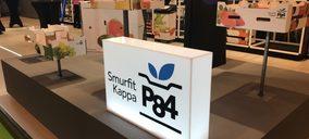 Smurfit Kappa muestra su innovación en Fruit Attraction