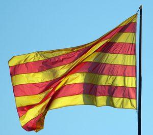 Empresas del sector constructor también salen de Cataluña - Noticias de Construcción en Alimarket, información económica sectorial