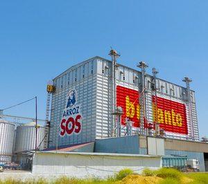 Ebro Foods cerrará 2017 con un nuevo aumento en su resultado operativo