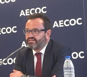 Ignacio González (Pescanova): Alcanzaremos el break even este año