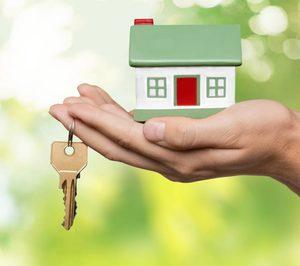 Más de 10.000 viviendas buscan comprador en Sima Otoño