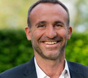 Franco Giannicchi, nuevo responsable de Procter & Gamble para el sur de Europa