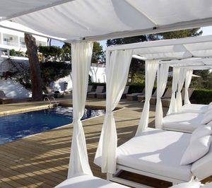 La socimi Bay Hotels presenta resultados
