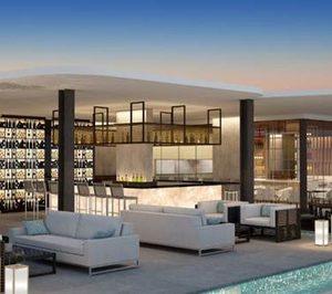 El futuro Royal Hideaway Corales Resort presenta su oferta gastronómica