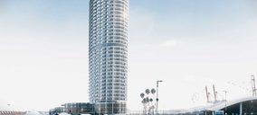 El Hotel Suites Málaga Port inicia los contactos con posibles operadores