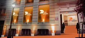 Cuenta atrás para el primer Impact Centre de DS Smith en Iberia