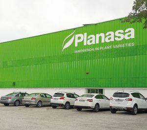 Cinven adquiere una participación mayoritaria en Planasa