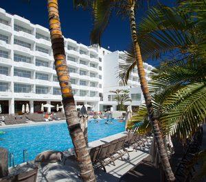 Abre el Abora Catarina by Lopesan Hotels, primer hotel de la nueva marca