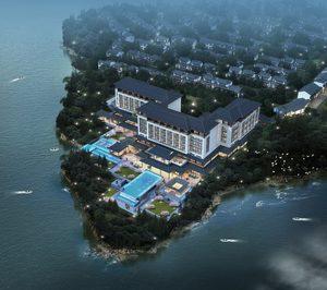 Meliá Hotels da un nuevo impulso a su presencia en Asia