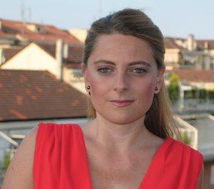 Laura Barreiro (APP): El packaging out-of-home factura más de 800 M€ anuales en España