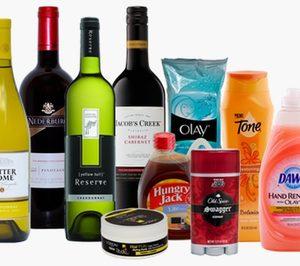 Multi-Color cierra la compra de Constantia Labels