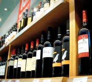 El uso de tapón de corcho aporta valor diferencial al vino en su venta