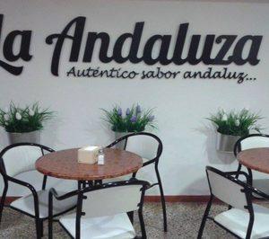 Grupo La Andaluza sumó cuatro nuevas unidades en octubre