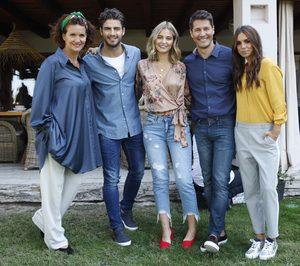 #Yoelijovidrio, la última campaña de Friends of Glass
