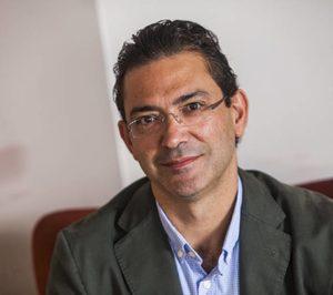 Antonio J. Pérez (Compañía del Trópico): Acabamos de asumir las cafeterías de dos hoteles del grupo de Tomás Fuertes en Murcia