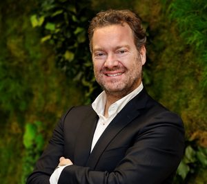 Nueva Pescanova nombra a Pedro Casaño director corporativo de RRHH y crea una dirección de RSC