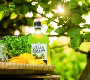 Zamora Company se hace con el 100% de la italiana Villa Massa