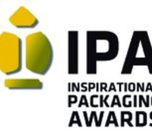 La IV edición de los IPA Awards presenta su palmarés