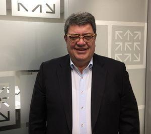 """Carles Palou, (TAE Europa Transactions): """"La concentración empresarial en España no ha llegado a un estado de madurez"""""""