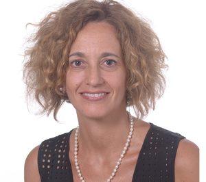 Orkli nombra a Marta San Román directora comercial internacional