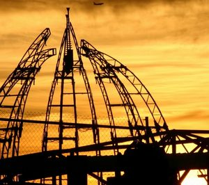 GPO desarrolla contratos de ingeniería por valor de 46 M