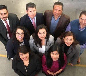 Ibercondor se lanza a la conquista de Latinoamérica