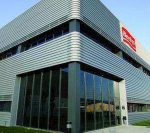 Ardian liderará la fusión entre Berlys Corporación y Bellsolà