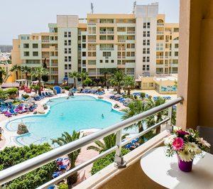 Oh!tels incorpora en gestión el complejo de hotel y apartamentos Fénix