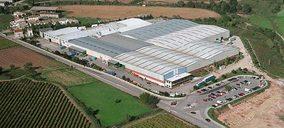 Isma 2000 traslada parte de su producción tras comprar instalaciones a SCA