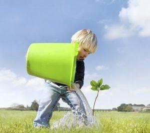 De Heus Nutrición Animal traslada la producción de una de sus plantas
