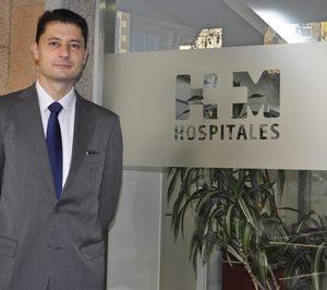 HM Hospitales pone en marcha en La Rosaleda una unidad de cirugía plástica y estética