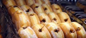 Dunkin Coffee se apunta al servicio a domicilio con Deliveroo