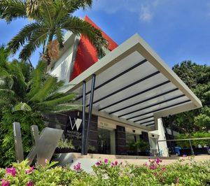 Sercotel incorpora en comercialización su primer hotel en Barranquilla