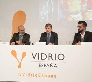La industria vidriera española factura más de 2.000 M anuales