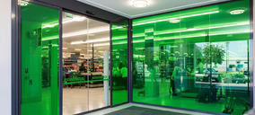 Mercadona materializa el 50% de su plan de aperturas y supera los 1.620 centros