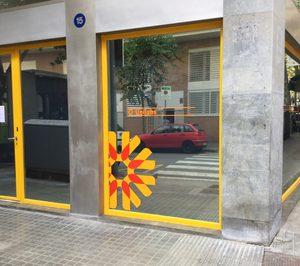 Unilabs compra European Telemedicine Clinic (TMC), con sede en Barcelona