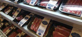 Paradores adjudica contratos de suministro por 19 M€ a empresas de alimentación