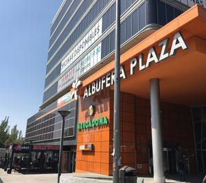 MediaMarkt, cuenta atrás para su llegada a Vallecas