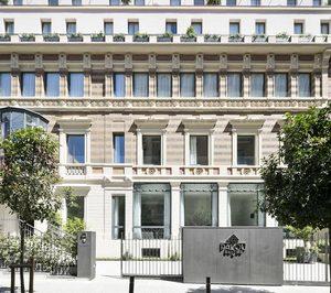 Majestic Hotel Group incorpora en gestión los apartamentos Murmuri Residence Mercader